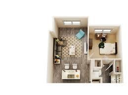 1 Bedroom Apartments Tampa Fl Iq Apartments Tampa Fl Apartments