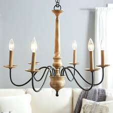 Wire Chandelier Diy Candle Chandeliers Non Electric Uk Wire Chandelier Centerpieces