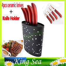 popular universal kitchen knife holder buy cheap universal kitchen