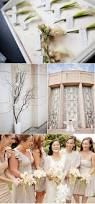 Wedding Deals 36 Best Wedding Venues Images On Pinterest Wedding Venues