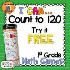 best 25 counting to 120 ideas on pinterest math addition games