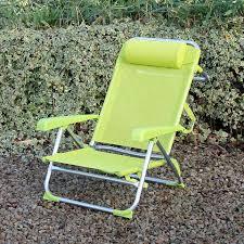 Low Beach Chair Pack Of 2 Low Beach Chairs Beach Chairs