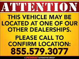nissan pathfinder visor recall 2014 used nissan rogue awd 4dr sl at rolls royce motor cars