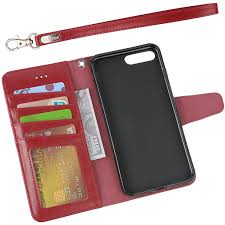 197 Best Elegant Frugality Images Amazon Com Iphone 7 Plus Case Iphone 8 Plus Case Arae Pu