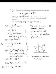 pchem homework help