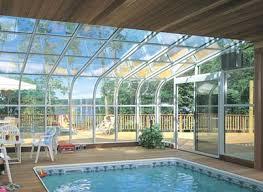 Glass For Sunroom Sunrooms U0026 Enclosures Northeast Pa Mesko Glass U0026 Mirror
