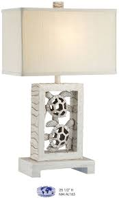 Table Lamp Bases Brisbane Best 25 Tropical Table Lamps Ideas On Pinterest Tropical Lamps