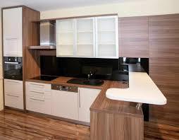 modern designs for small kitchens small small apartment kitchen modern design kitchen cabinets