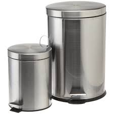 stainless steel kitchen garbage can kenangorgun com stainless