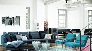 salon sans canapé canapé d angle 15 modèles pour un salon design angles canapés