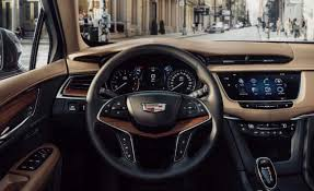 price of cadillac suv 2017 cadillac srx price interior 2018 2019 gmc chevy cars