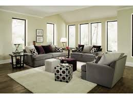 56 best living family room images on pinterest value city