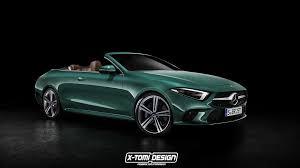 peugeot cabriolet 2017 x tomi design