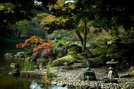 japanese garden ideas trend 15 japanese garden design ideas