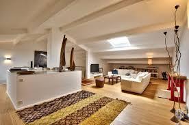 unique loft style duplex apartment in the heart of beaulieu sur