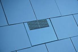 extractor fan roof vent slate vent tile roof ventilator 600 x 300 mm 10k adaptor kit for