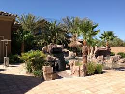 distinctive exteriors landscaping hardscape elements distinctive