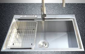 100 how to fix leaky faucet kitchen american standard 4175