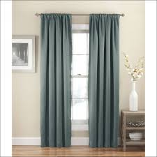 Gray Cafe Curtains Interiors Design Wonderful Turquoise Cafe Curtains Deep