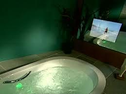 Do It Yourself Bathroom Remodel Ideas Diy Bathroom Ideas Vanities Cabinets Mirrors U0026 More Diy