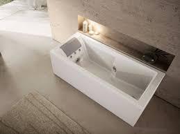 Bathtub Jacuzzi Bathroom Trendy Jacuzzi Bathtub Prices In Pakistan 8 Modern