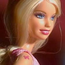 barbie turns bad u2013 exploring feminisms