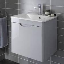 bauhaus bathroom furniture sanctuary bathrooms