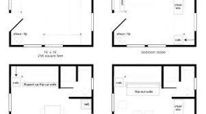 bathroom design layout lovely standard bathroom layouts ideas design layout ideas standard