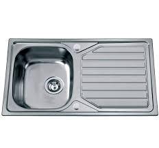 small kitchen sinks veloreuno 860 quicksinks fantasy small kitchen sinks 14 24371
