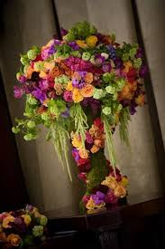 David Tutera Wedding Centerpieces by 339 Best Reception Event Designs Images On Pinterest Marriage