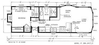 Park Model Homes Floor Plans Floor Plan Bedroom Log Home Plans With Loft Best Park Model Homes