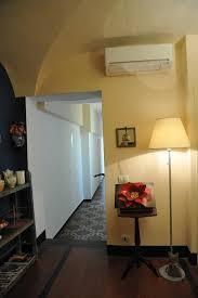 chambre d hote italie ligurie erasmo rooms breakfast chambres d hôtes finale ligure