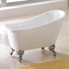 48 Bathtubs 43