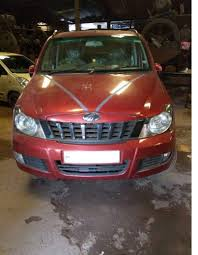 mahindra renault used mahindra quanto cars second hand mahindra quanto cars for sale