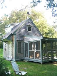 miniature homes sheds converted into small homes sheds converted into tiny homes