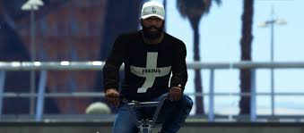 yeezus sweater yeezus sweater gta5 mods com