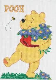 Winnie The Pooh Photo Album 177 Best Winnie The Pooh Images On Pinterest Pooh Bear Piglets