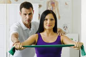 Physical Therapist Aide Salary Physical Therapy Treatment About Physical Therapy