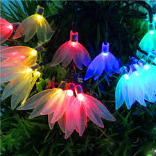 Autumn String Lights by Online Get Cheap Leaf String Lights Aliexpress Com Alibaba Group