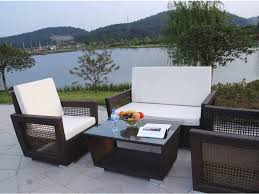 Target Wicker Patio Furniture - patio 46 patio furniture los angeles discount resin wicker