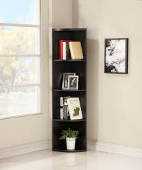 11 different types of bookshelves for small houses tiny spaces