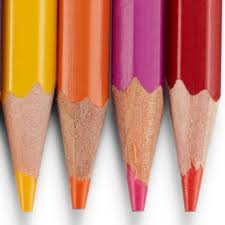 home depot color black friday color pencil kit prismacolor col erase pencils assorted colors box of 12 by office