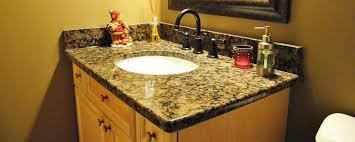 bathroom granite bathroom countertops granite bathroom