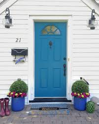 Picking A Front Door Color 118 Best Fabulous Paint Colors For Front Doors Images On Pinterest