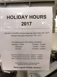 wonderful costco hours images and new year