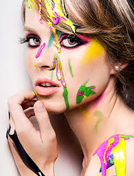 makeup school island international makeup blanche macdonald centre