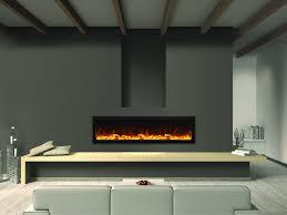 amantii panorama indoor outdoor fireplace