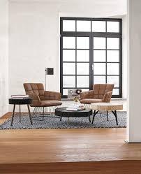 wohnzimmer trends trends wohnzimmer wohndesign ideen brabbu wandfarben skatefic