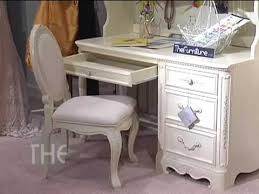 jessica bedroom set bedroom set with queen panel bed from jessica mcclintock the