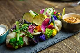 little beet table chicago go gluten free with little beet table opening this summer chicago